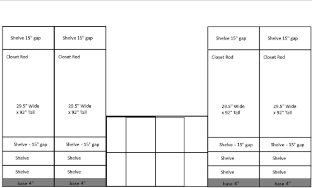 closetplans